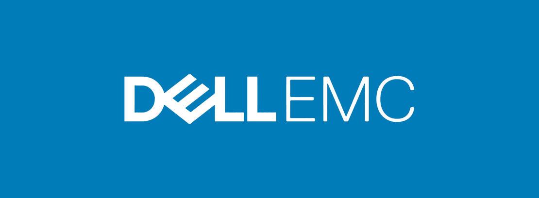 DellEMC