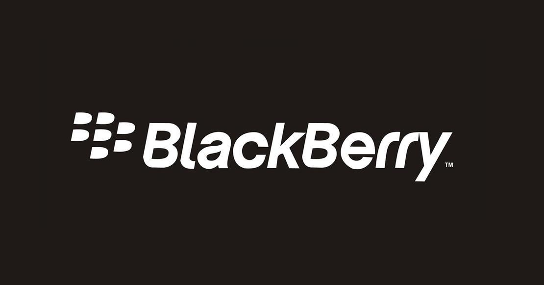 New BlackBerry Digital Workplace
