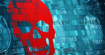 Har du sikret Office 365 mot virus og angrep?
