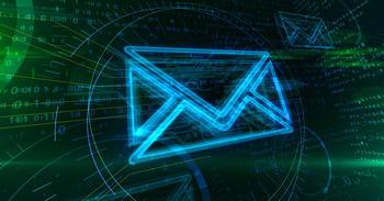 Email threats. Bilde: securitybrief.co.nz