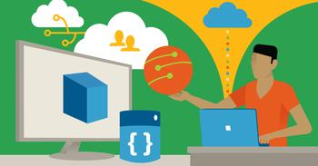Sørg for sikrere databeskyttelse for Microsoft Azure og Office 365 med Veeam