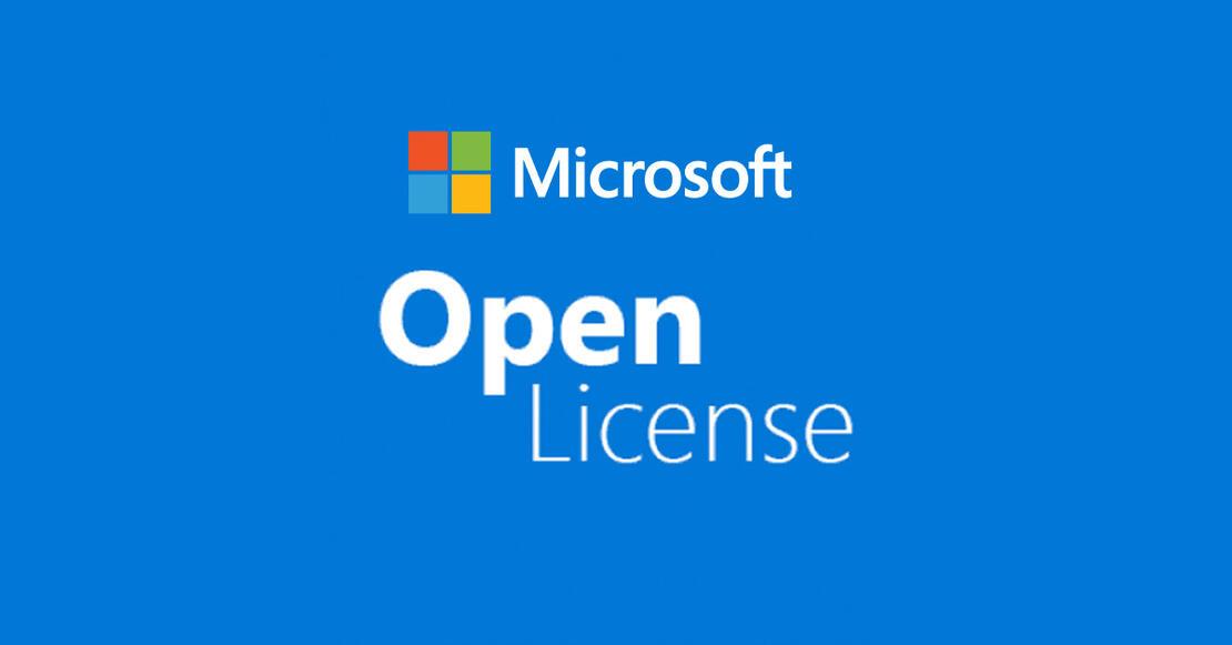 Microsoft Open forsvinner i 2022 Commaxx
