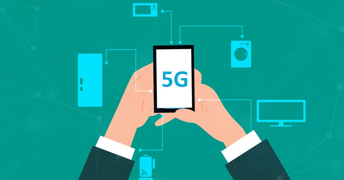5G Cyber Security F-Secure