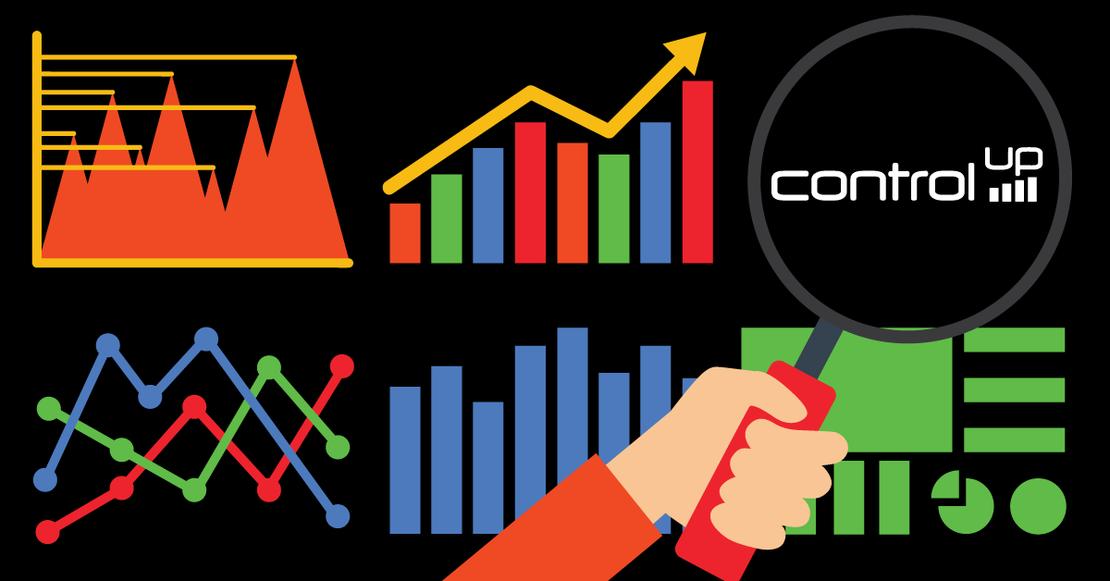 ControlUp Solve: Vet du hva som skjer i ditt Citrix-miljø?